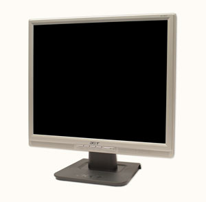Computer Monitor,computer monitor walmart,best buy computer monitors,computer monitor deals,computer monitor stand,can i use a tv as a computer monitor,can you use a tv as a computer monitor,how to clean computer monitor,how to connect two monitors to one computer,what is monitor in computer