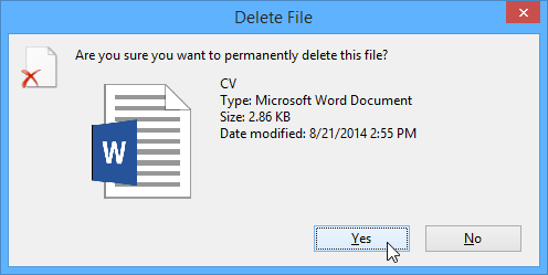 Windows 8 скриншоттору