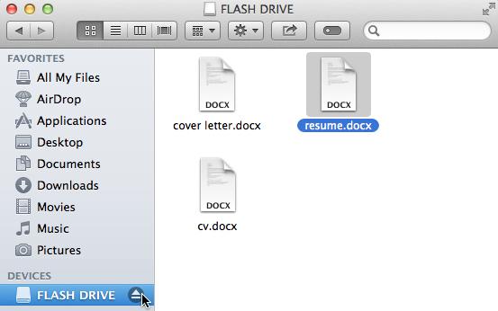 OS X скриншоттору