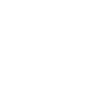 Think of this as a display case for all the weirdo-begeirdo experiments we're making for GCFLearnFree.org.
