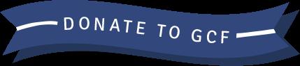 Donate to GCF