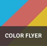 GCFLearnFree.org Color Flyer