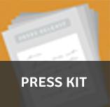 GCFLearnFree.org Press Kit