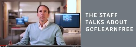 The Staff Talks about GCFLearnFree.org (2013 promo spot)