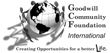 GCFGlobal.org