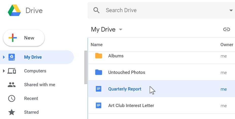 Google Sheets Creating Google Docs - Start a new google doc
