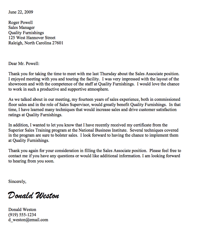 Follow Up Letter After Interview Sample from media.gcflearnfree.org