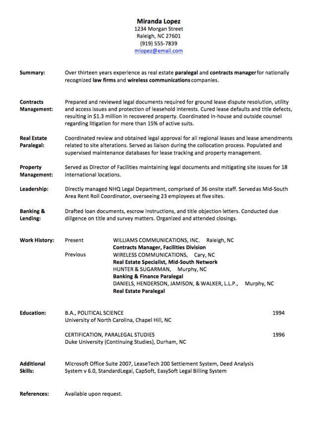 Operations Coordinator Jobs - Monstercom