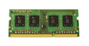 Компьютер RAMы