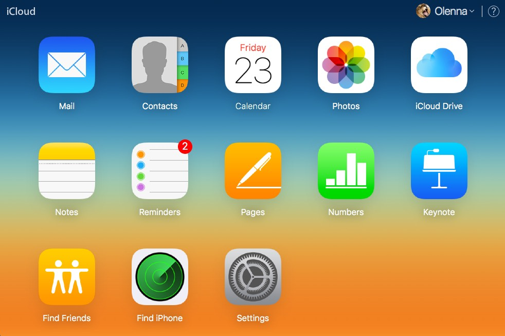 iPhone Basics: Syncing Your iPhone