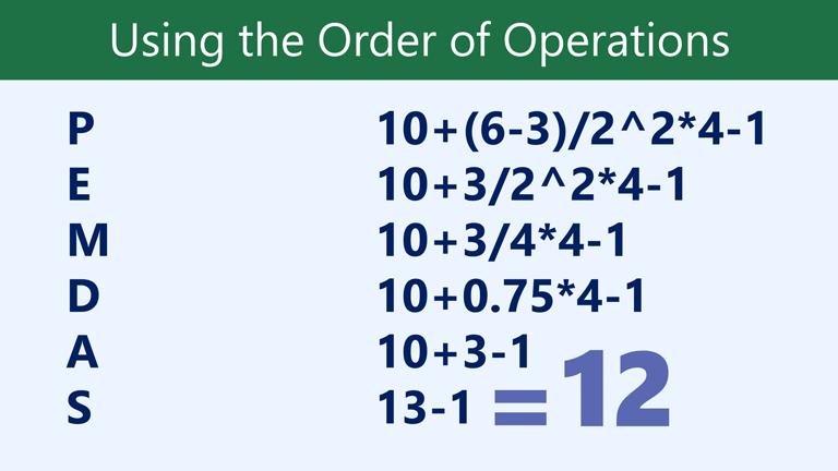 Jawab: 13-1=12