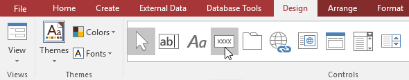 Clicking the Button command - www.office.com/setup