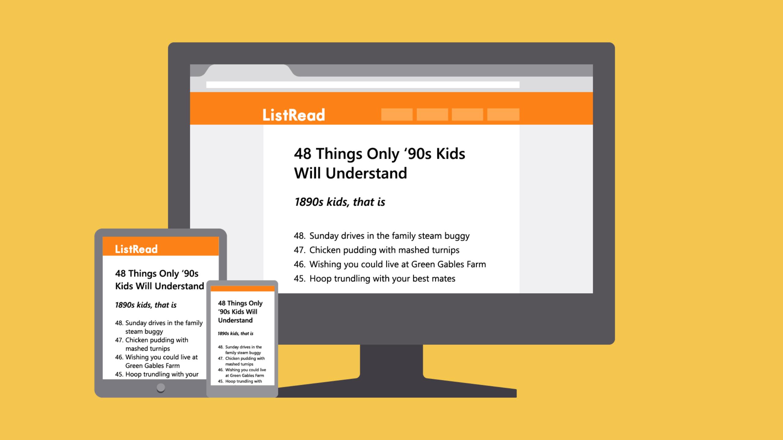 sans serif fonts on a website