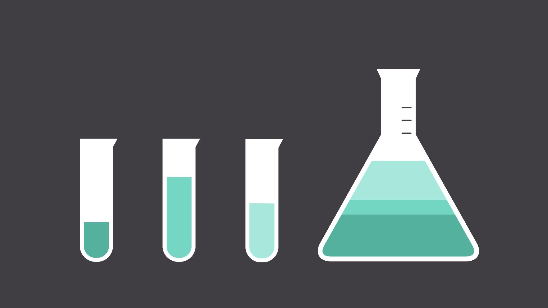 химия топтому
