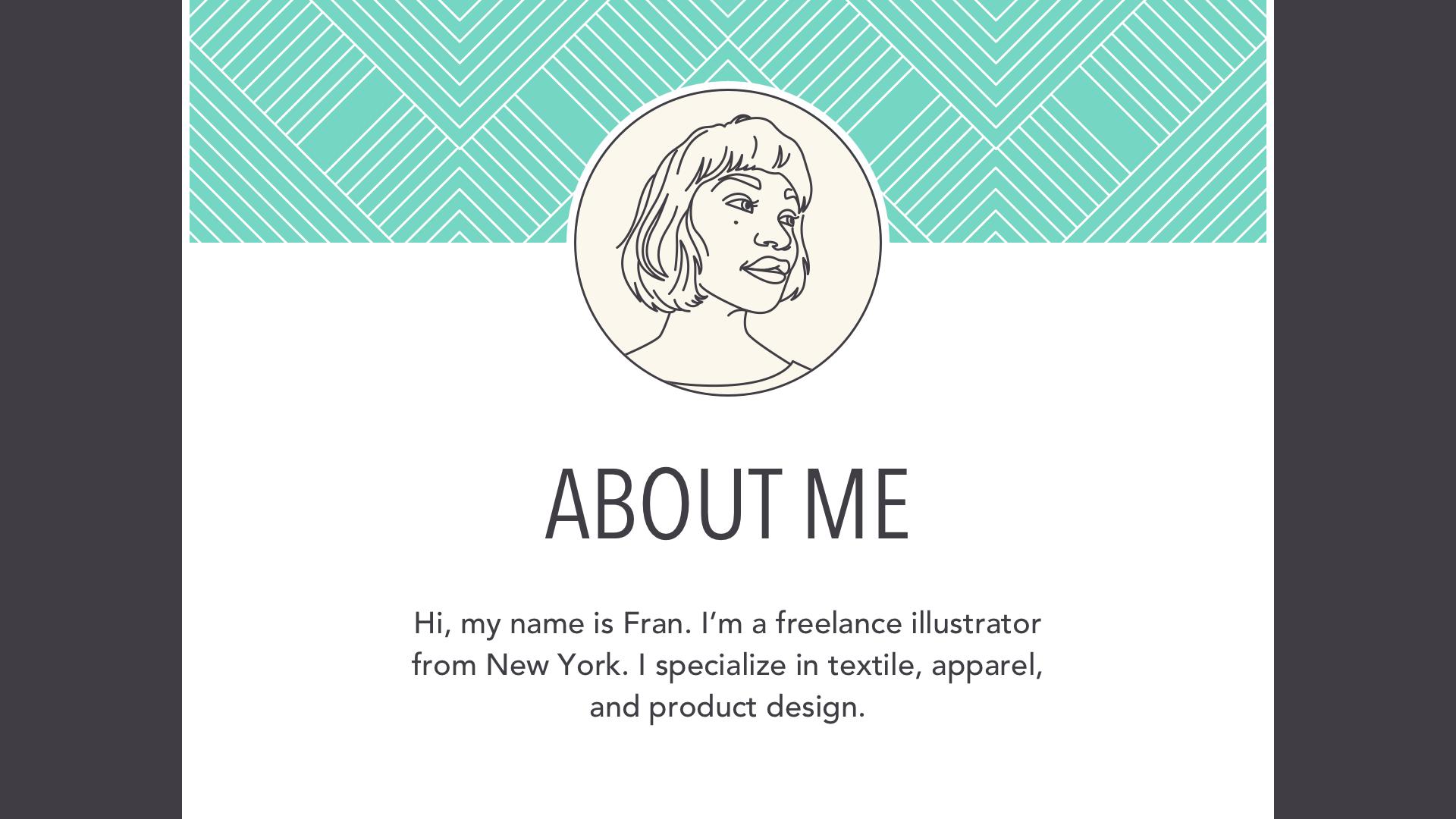 Beginning Graphic Design: Fundamentals of Design