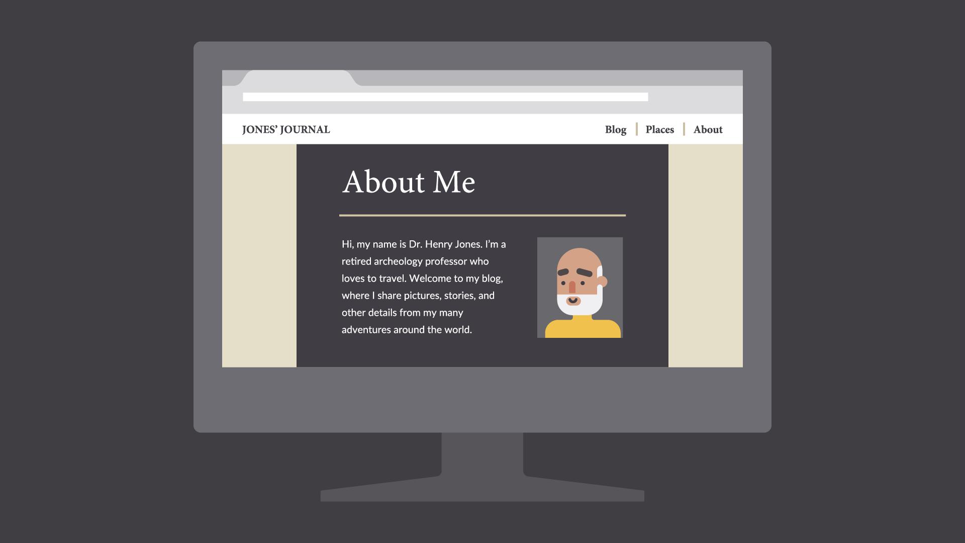 заманбап вебсайт