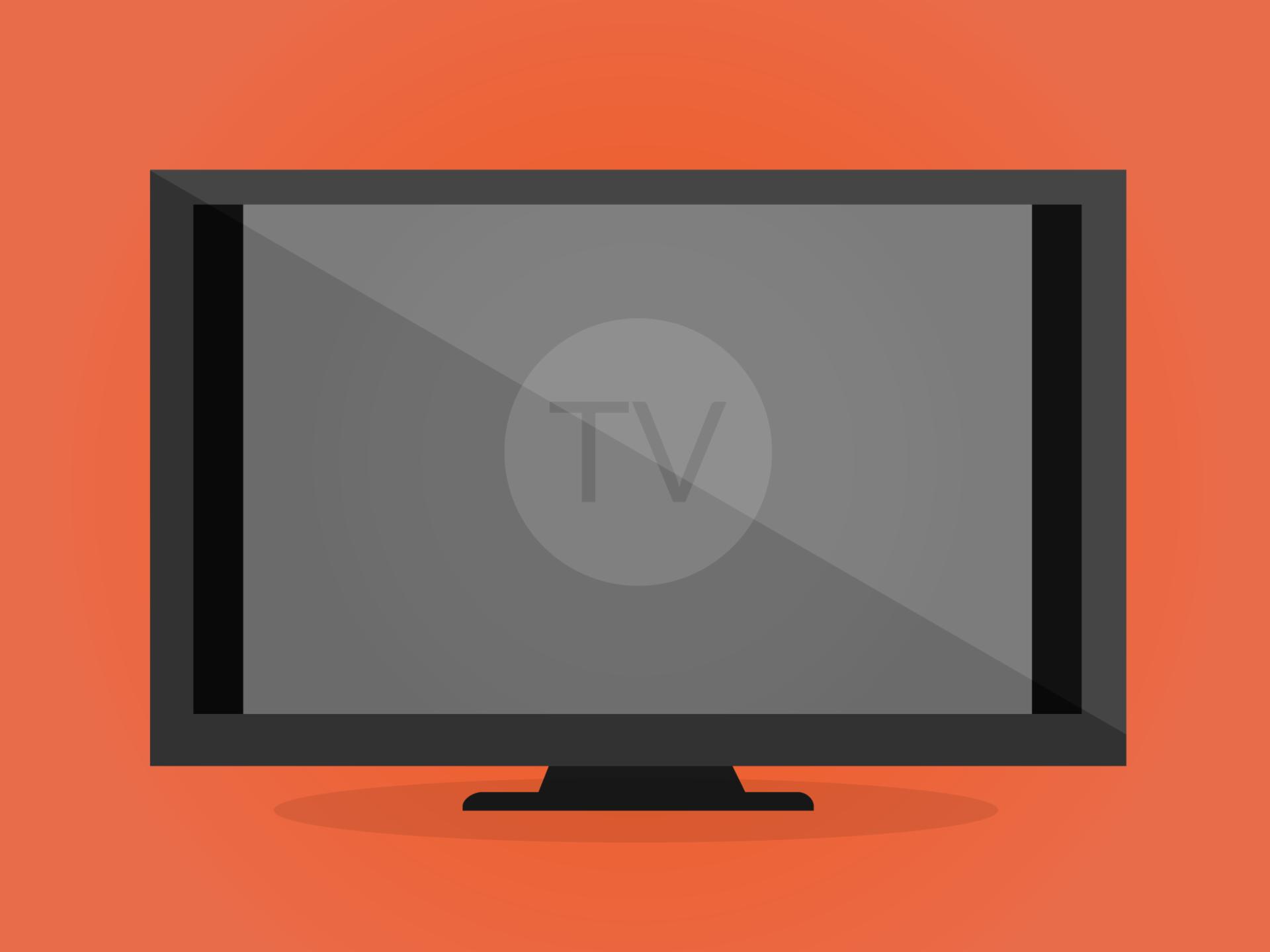 Los Smart TV tienen aplicaciones que te permiten divertirte.
