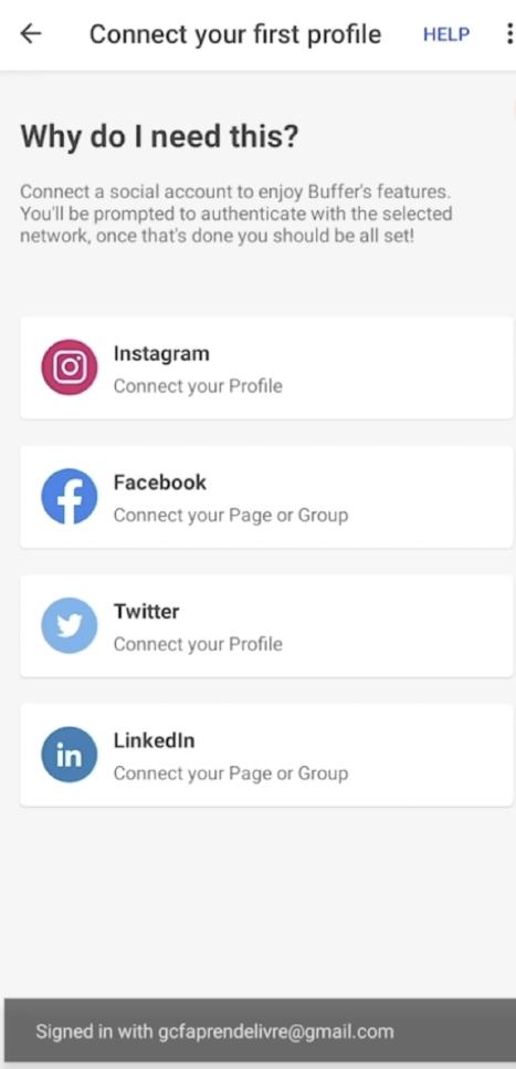 imagem3 - como programar publicações nas suas redes