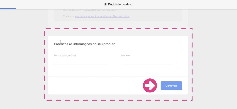 imagem9 - Como abrir uma conta gratuita e começar a vender no Mercado Livre