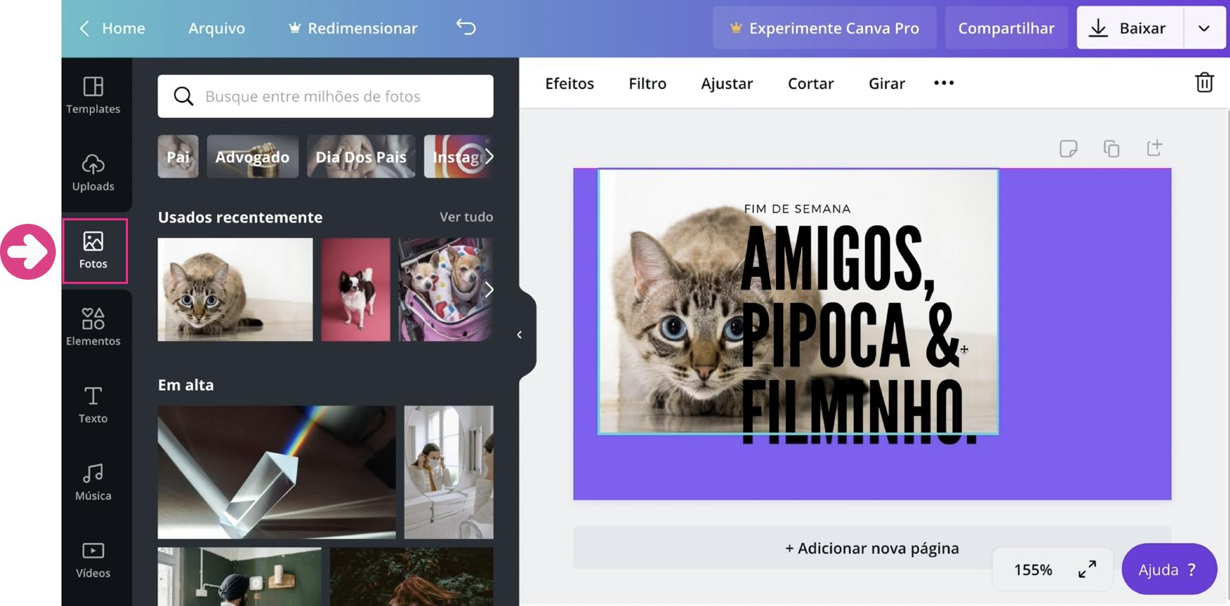 imagem6 como melhorar o visual da sua loja integrada sem comprar um tema