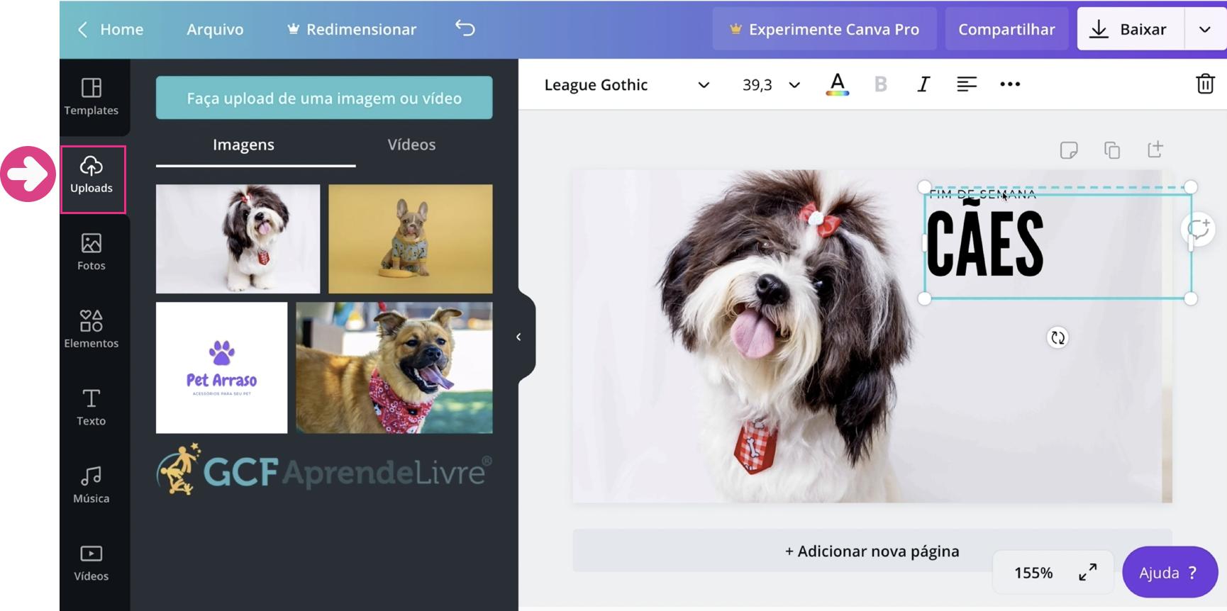 imagem7 como melhorar o visual da sua loja integrada sem comprar um tema