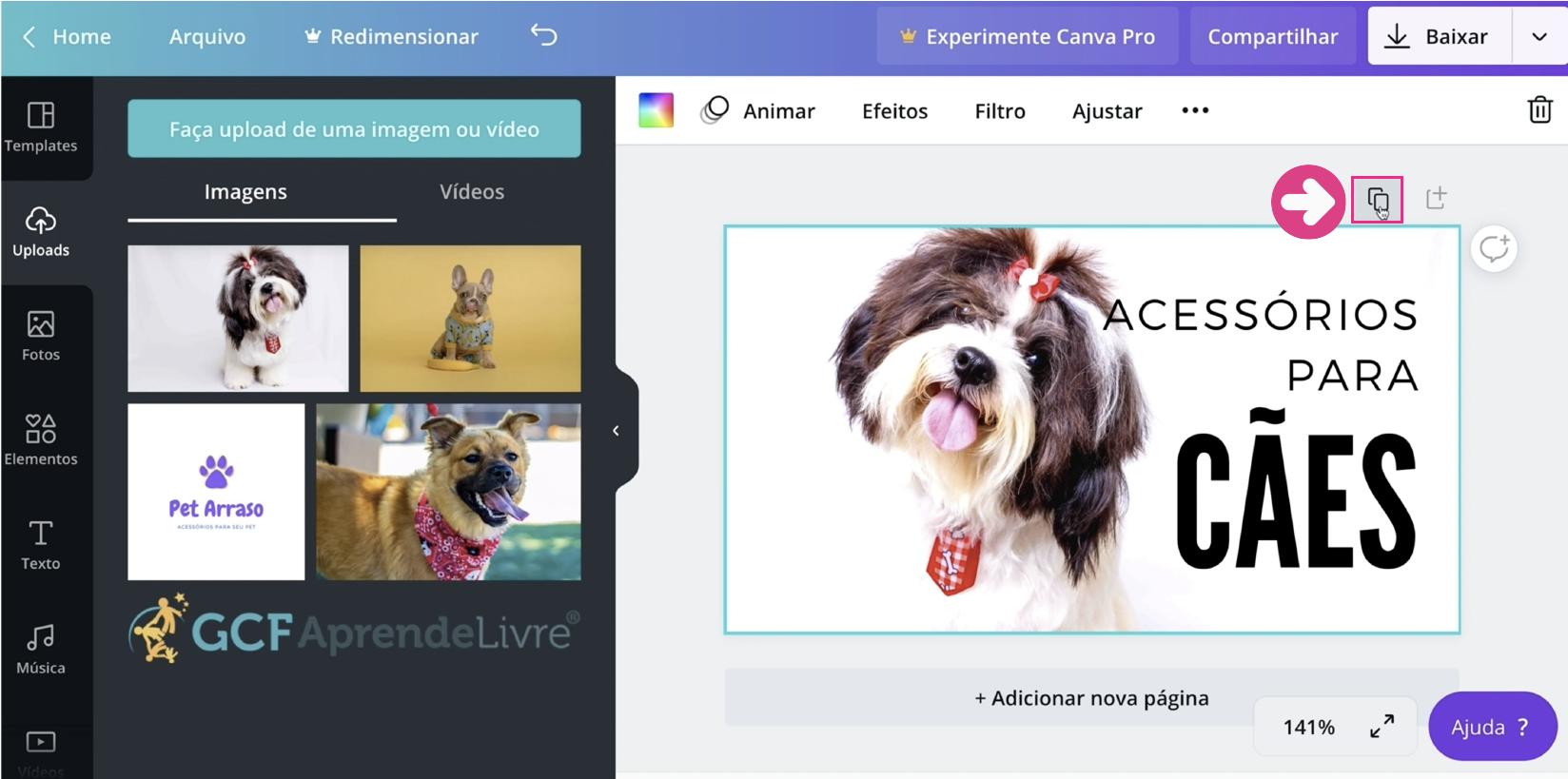 imagem8 como melhorar o visual da sua loja integrada sem comprar um tema