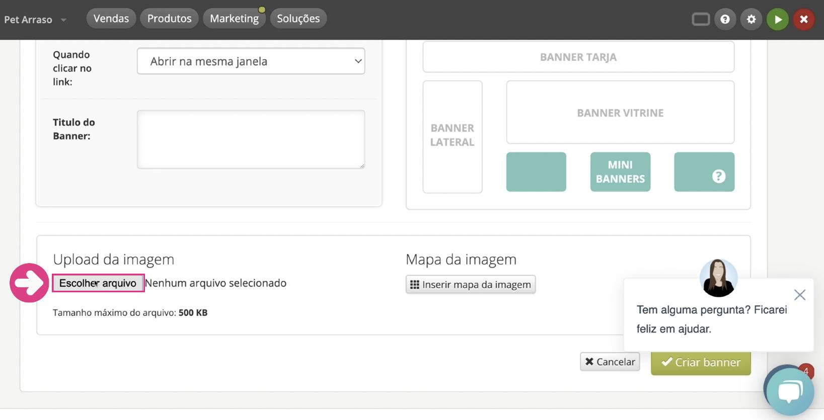 imagem14 como melhorar o visual da sua loja integrada sem comprar um tema