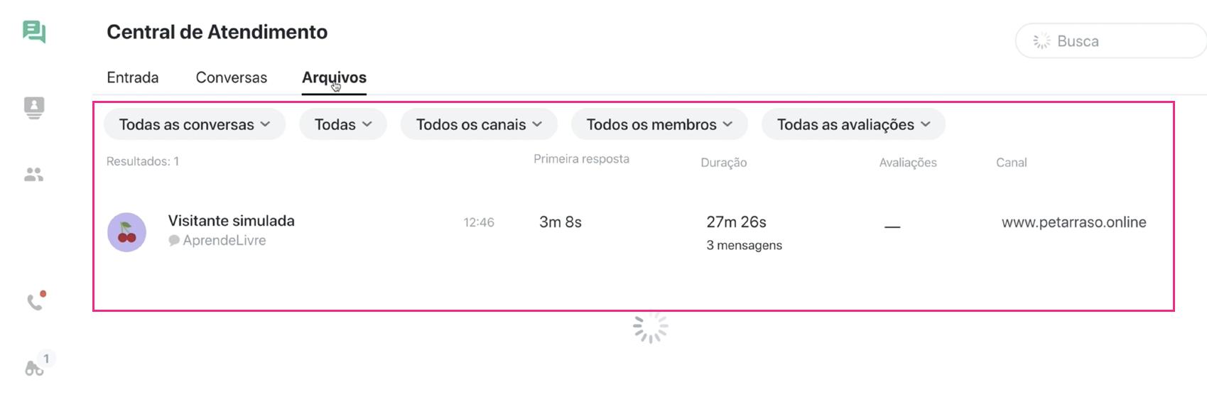 imagem21 como instalar o jivochat grátis na sua loja integrada