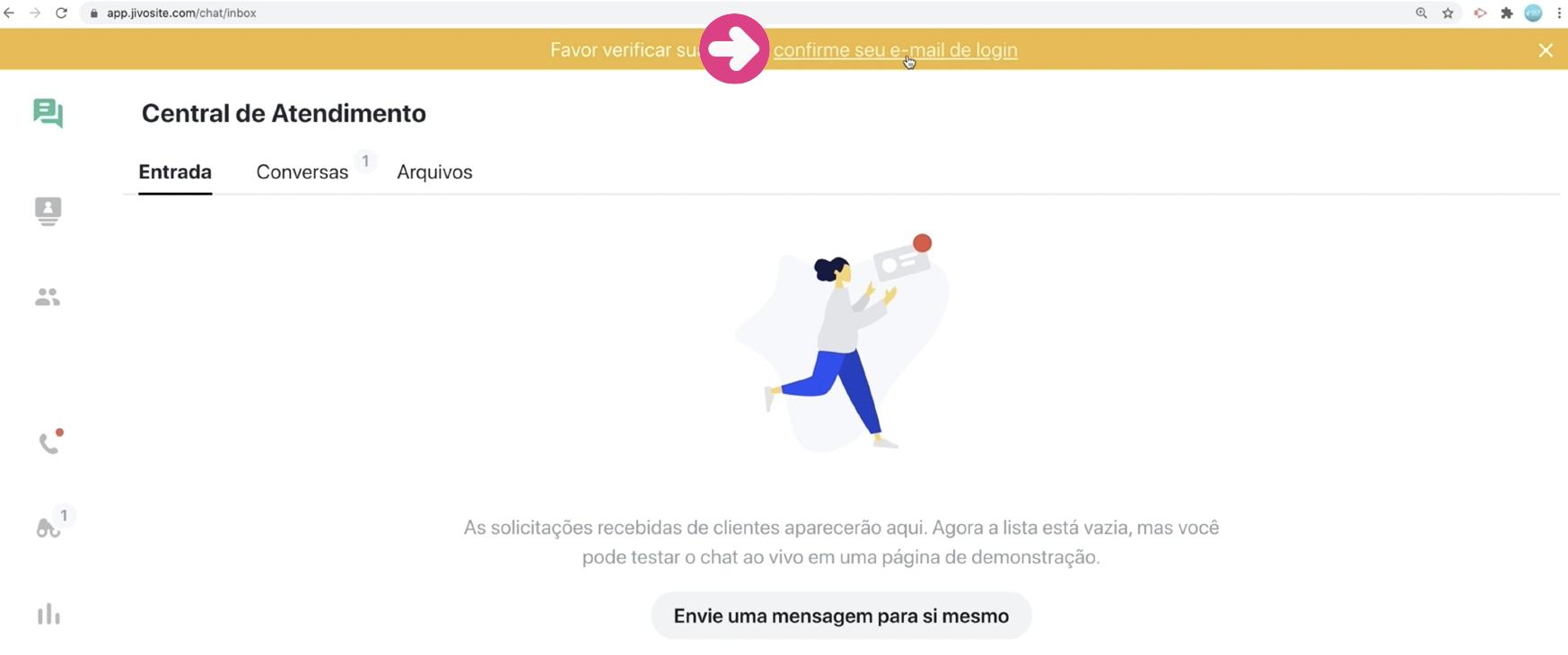 imagem5 como instalar o jivochat grátis na sua loja integrada