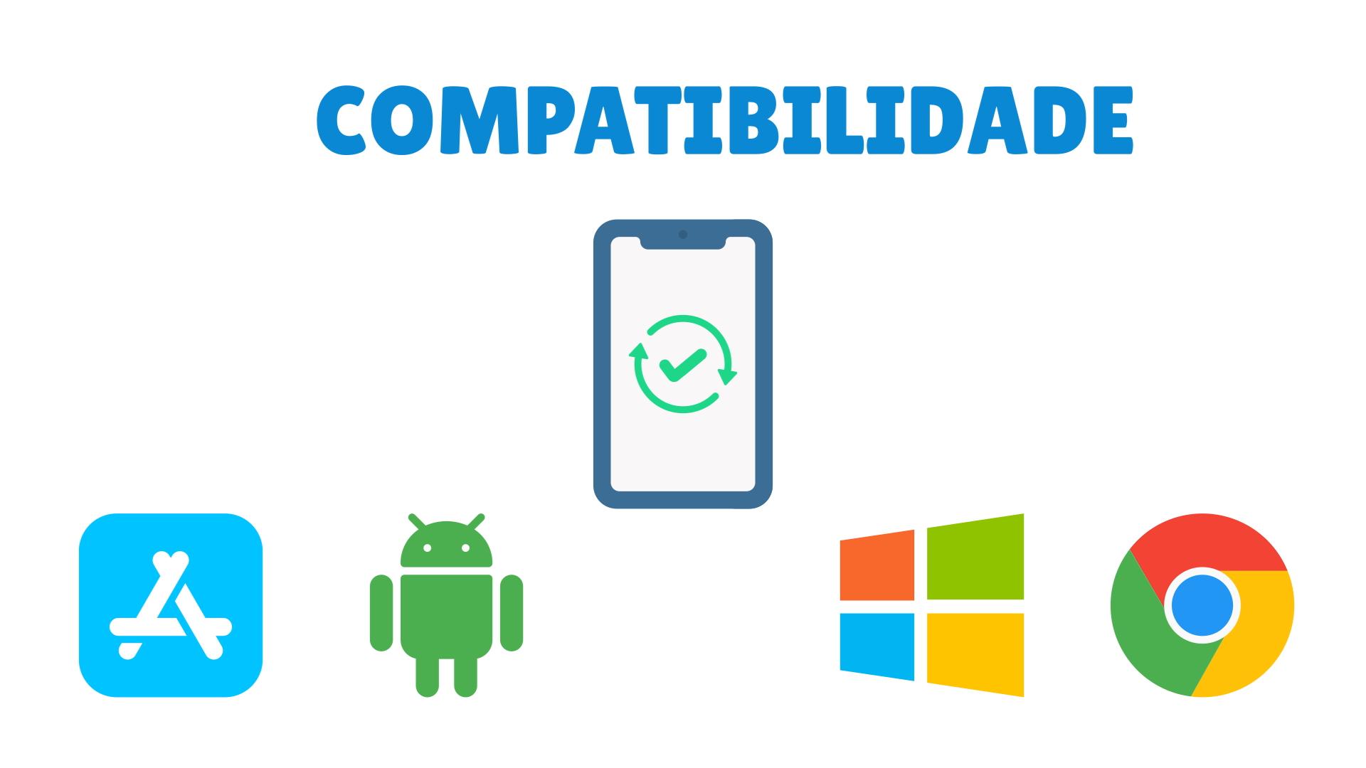 Whatsapp ou Telegram: qual deles têm maior compatibilidade