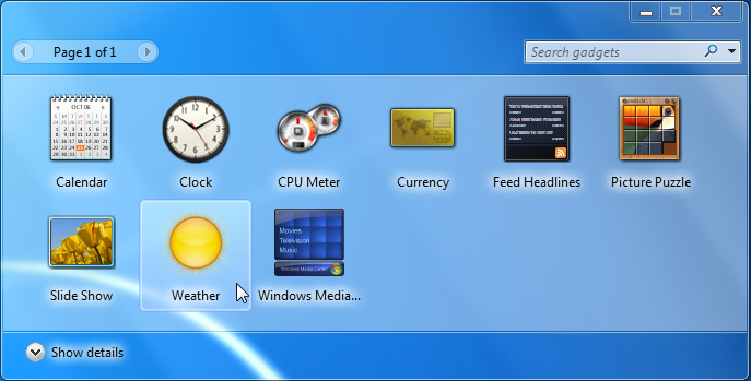 how to add an extra clock to win 10 taskbar