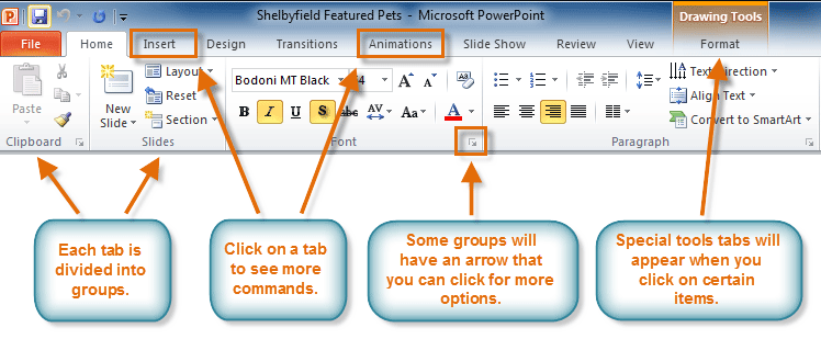 Image result for powerpoint
