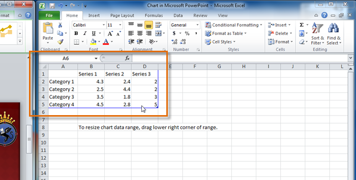 Excel opening automatically