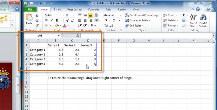 Автоматическое открытие Excel