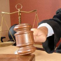 risiko hukum dari file sharing
