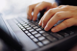 Research papers on internet predators