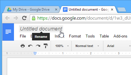 Creating A Flyer In Google Docs Timizconceptzmusicco - How to create a flyer on google docs
