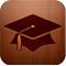 iTunes U icon
