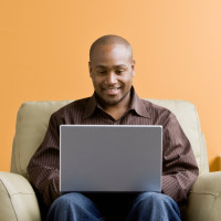 Search Better: All About Online Search - Full Page