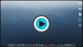 "Launch ""Mountain Lion Desktop Basics"" video!"