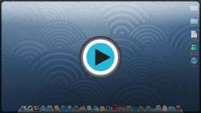 """Launch """"Mountain Lion Desktop Basics"""" video!"""