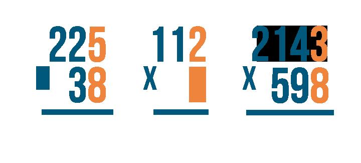 Image result for multiplication problem