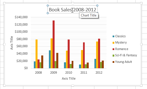 Excel 2013 charts full page screenshot of excel 2013 ccuart