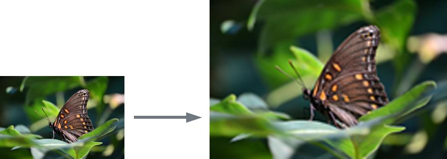 Image Editing 101: Making Basic Adjustments - Page 3