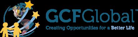 GCFGlobal Logo