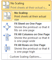 likewise Print a worksheet or workbook   Excel as well Printing Multiple Pages per Sheet   Mac OS X likewise How to Save Excel as PDF   Universal Doent Converter additionally Free Name Tracing Worksheets Print Worksheet In Excel 2013 Printable together with How to Fit Excel Sheet on One Page and Print as a PDF further Is there a way to fit two pages on one page in MS Excel when likewise Excel 2010  Printing furthermore Excel Settings File Location Set Up Worksheets To Each Print On One likewise Printing Worksheets in addition Grade Grammar Worksheets To Print Standard 1 Each Worksheet On One moreover How to resize print area and fit to one page in Excel moreover  besides Print Worksheets On One Page   Free Printables Worksheet furthermore  likewise . on print worksheets on one page